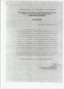 jurisdiction_Delhi
