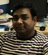 SatyamShri