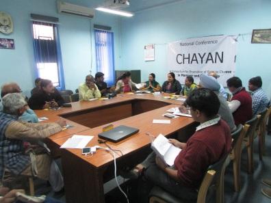 Chayan2016_01