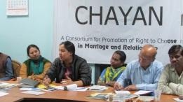 Chayan2016_04