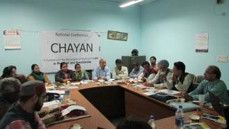 Chayan2016_07